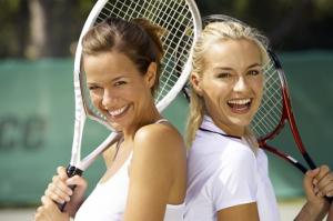 introductieles kimbria tennis maastricht