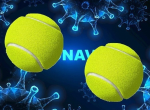 tennis maastricht club
