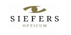 Siefers Opticum